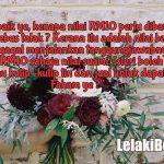 Diari 210 : Ikatan Perkahwinan